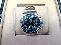 Часы мужские Breitling_0009