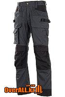 Демисезонные брюки для работников монтажных и других специальностей, фото 1