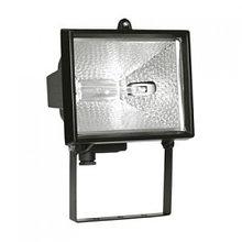 Прожектор ИО150 галогенный белый IP54