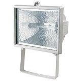 Прожектор ИО150 галогенный белый IP54, фото 2