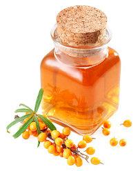 Рецепты косметического применения облепихового масла