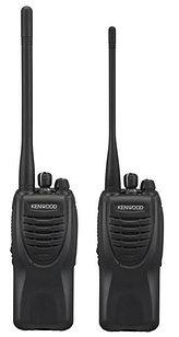 Рация Kenwood TK-2307/3307 аналог