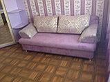 Тахта, ткань Энерджи- Лилак, Рамос-Радиант, фото 2
