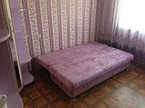 Тахта, ткань Энерджи- Лилак, Рамос-Радиант, фото 3