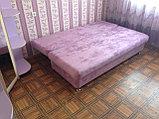 Тахта, ткань Энерджи- Лилак, Рамос-Радиант, фото 4