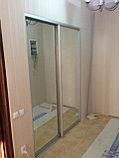 Гардеробная в комнату 2,4м*2,2м(5,28 кв.м.), фото 5