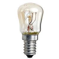 Лампа для холодильников и швейных машин 15W E14