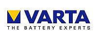 Аккумуляторы. зарядные устройства (varta, panasonic, sony)