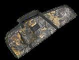 """Чехол """"Сайга 410К"""" с подсум. (ткань), фото 2"""