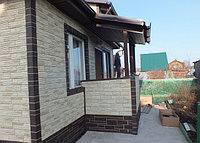 FineBer фасадные панели