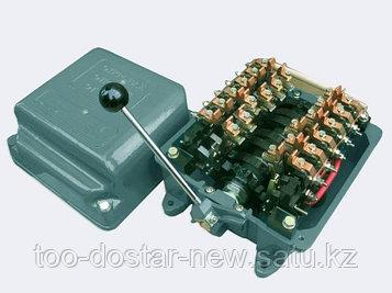 Контроллер ККТ 62
