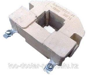 Катушка к контактору 380В к КТ6023