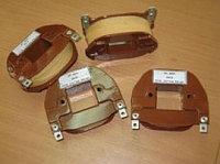 Катушка к контактору 380В к КТ6033