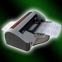 Визиткорез (автоматический  резак для визиток)