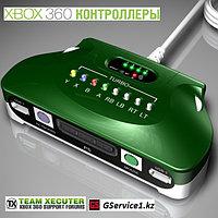 Переходник XFRAG XBOX 360 для подключения клавиатуры и мышки к приставке.