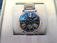 Часы мужские Cartier_0016