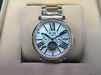 Часы мужские Cartier_0017