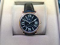 Часы мужские Cartier 0018