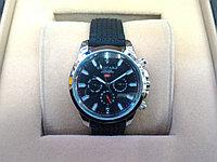 Часы мужские Chopard_0018