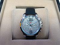 Часы мужские Chopard_0019