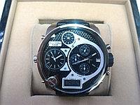 Часы мужские Diesel_0053