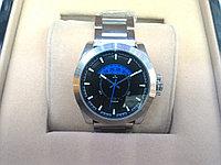 Часы мужские Diesel_0054