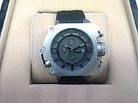 Часы мужские Diesel_0055