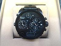 Часы мужские Diesel_0057