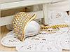 Флешка Золотое сердце 8 гб, фото 2
