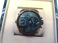 Часы мужские Diesel_0058