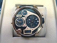 Часы мужские Diesel_0059