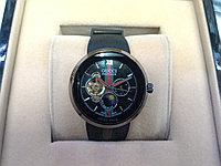 Часы Gucci_0005