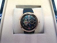Часы Gucci_0006