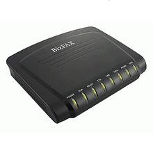Yeastar BizFAX E200 - Факс-сервер