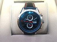 Часы мужские Tag_Heuer_0025