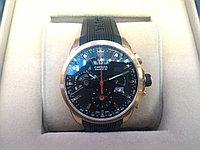 Часы мужские Tag_Heuer_0024