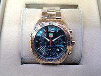 Часы мужские Tag_Heuer_0023