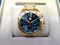 Часы мужские Tag_Heuer_0022