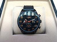 Часы мужские Tag_Heuer_0021