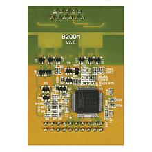 Yeastar B2 - Модуль расширения на 2 BRI-порта