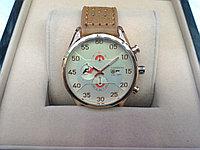 Часы мужские Tag_Heuer_0020
