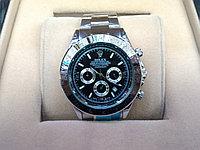 Часы мужские Rolex_0036