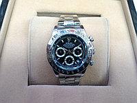 Часы мужские Rolex_0035