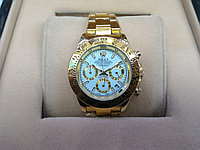 Часы мужские Rolex_0033
