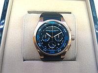 Часы мужские Porsche_Design_0020
