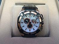 Часы мужские Police_0002