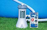 Электрический фильтр для  бассейна (457-488), фото 2