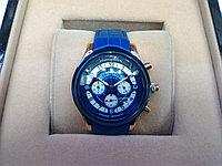 Часы мужские Montblanc_0027