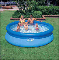 Надувные бассейны  Intex Easy ...