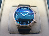 Часы мужские Porsche_Design_0019